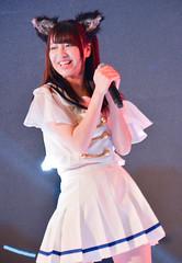Wasuta_JET2019 (17)