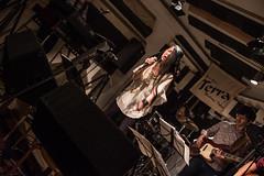 Lovelace live at Terra, Tokyo, 13 Nov 2018 -00114