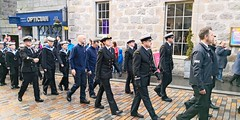 IMG_20181111_103529 (LezFoto) Tags: armisticeday2018 lestweforget 19182018 100years aberdeen scotland unitedkingdom huawei huaweimate10pro mate10pro mobile cellphone cell blala09 huaweiwithleica leicalenses mobilephotography duallens