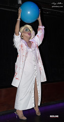 Pinche and Friends with Moxie_-112 (Photo Larry) Tags: drag queens performance