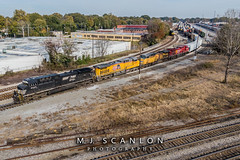 NS 4143 | GE AC44C6M | UP Sargent Yard (M.J. Scanlon) Tags: ac4400cw ac44c6m ac44cw business c449w cp8022 cp9568 capture cargo commerce dji digital drone engine freight ge haul horsepower image impression kcjunction landscape locomotive logistics mjscanlon mjscanlonphotography mavik2 mavik2zoom memphis merchandise mojo move mover moving ns4143 ns8889 outdoor outdoors perspective photo photograph photographer photography picture quadcopter rail railfan railfanning railroad railroader railway scanlon steelwheels super tennessee track train trains transport transportation up6351 up6647 upsargentyard view wow ©mjscanlon ©mjscanlonphotography unitedstates us