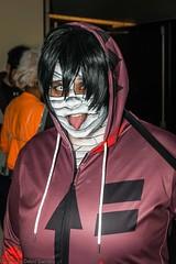_5817489 Atl Anime Day 2018 Sat 11-24-18 (dsamsky) Tags: 11242018 aad anime atlantaanimeday atlantaanimeday2018 atlantaga cosplay cosplayer costumes infiniteenergycenter saturday