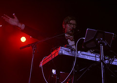 "Public Service Broadcasting • <a style=""font-size:0.8em;"" href=""http://www.flickr.com/photos/10290099@N07/44290186690/"" target=""_blank"">View on Flickr</a>"
