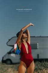 Sanibel (afxentidis.photo.video) Tags: fashion summer portr portrait
