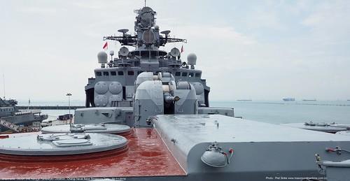 ddgh 548@admiral panteleyev@piet sinke 30-11-2018 (14)
