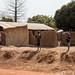 Togo - among the Konkomba