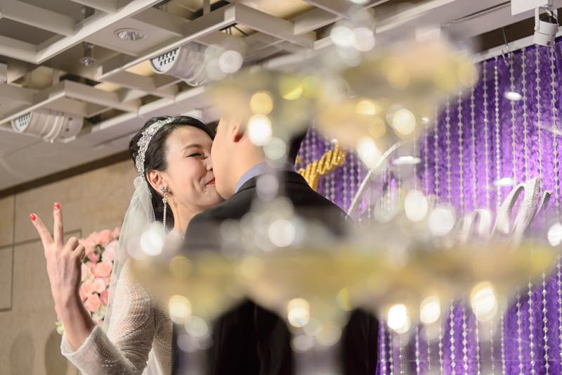 老爺酒店婚宴,老爺酒店婚攝,婚攝推薦,婚攝,MSC_0032