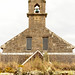 Church, The Scilly Isles, UK