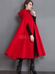 rod-201701021411293715647 (rainand69) Tags: cape umhang cloak pèlerine pelerin peleryna