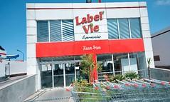Recrutement chez Label'Vie (16 Postes) (dreamjobma) Tags: 122018 a la une acheteur audit interne et contrôle de gestion casablanca chef produit commerciaux ingénieurs labelvie emploi recrutement logistique supply chain marrakech qualité rabat responsable superviseur tanger recrute