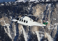 IMG_4315 (Tipps38) Tags: hélicoptère aviation photographie montagne alpes avion courchevel neige helicopter 2019 planespotting