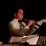 "<b>Jazz Night in Marty's</b><br/> Jazz Night in Marty's during Homecoming 2018. October 26, 2018. Photo by Annika Vande Krol '19<a href=""//farm5.static.flickr.com/4816/44874736325_6cf0838a84_o.jpg"" title=""High res"">&prop;</a>"