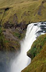 Iceland_UMX002021 (Eric Hartke) Tags: nikonf100 ultramax kodak iceland travel