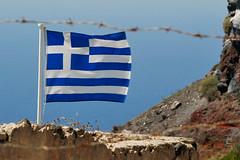 Santorini_2007_08_164 (Бесплатный фотобанк) Tags: греция греческая республика санторини остров