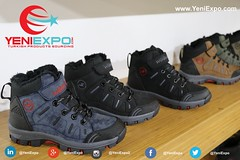 """YeniExpo2156 (YeniExpo) Tags: aymod shoes boots men women leather moda sandals sports training purse lady sneakers hiking trail """"safety shoes"""" athletic casual dress slippers """"work toptan wholesales ihracat turkey turkish export yeniexpo"""