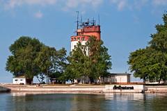 Baltiysk_2011_06_076 (Бесплатный фотобанк) Tags: balticsea baltiysk kaliningradregion lighthouse port russia балтийск калининградскаяобласть архитектура балтийскоеморе маяк порт россия