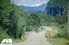 _DSC6364 (Rutas Patagónicas) Tags: patagonia rutaspatagónicas ruta 231 lago yelcho región de los lagos agenciaschaefer