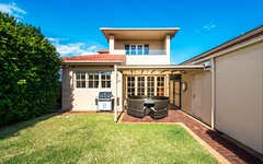 114 Holmes Street, Maroubra NSW