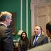"Governor Baker meets with Québec Premier François Legault 11.15.18 • <a style=""font-size:0.8em;"" href=""http://www.flickr.com/photos/28232089@N04/44983794525/"" target=""_blank"">View on Flickr</a>"