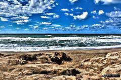 Chapa Beach 2 HDR - 2012-02-21 at 10-16-19.jpg (Pablo Maresca Photography) Tags: hdr vacations