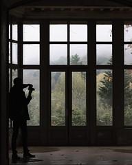 #nature #castle #abandonedcastle #abandoned #france #frenchalps #exploration #photography #autumn #frankrike (fpeuvoteyraud) Tags: france abandoned autumn nature frankrike frenchalps abandonedcastle photography exploration castle