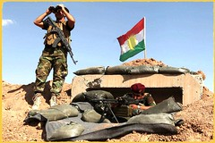 We were fighting against terror to protect humanity (Kurdistan Photo كوردستان) Tags: nature کورد kurdistan کوردستان land democratic party koerdistan kurdistani kurdistán kurdistanê zagros zoregva zazaki zaxo zindî azadî azmar xebat xaneqînê christianity cegerxwin van love mahabad music arbil democracy freedom genocide herêmakurdistanê hawler hewler hewlêr halabja herêma judaism jerusalem kurdistan4all lalish qamishli qamislo qamishlî qasimlo war erbil efrînê refugee revolution rojava referendum yezidism yazidis yârsânism unhcr peshmerga peshmerge landscape mountain forest tree wood costume field grass macro sky animal bird