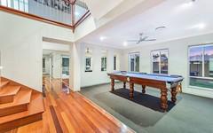 68 Oxlade Street, Kellyville NSW