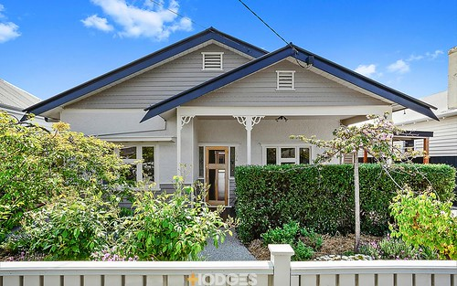 104 Clarence St, Geelong West VIC 3218