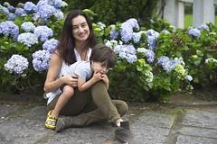 Joana e Diego (mcvmjr1971) Tags: 1116mm nikond800e petrópolis riodejaneiro brasil mmoraes 2018 viagem império famíliareal
