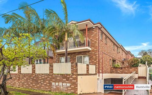 2/9 Romani Av, Hurstville NSW 2220