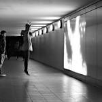 Berlin - 2018 thumbnail