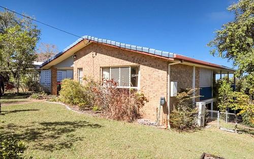 3/65 Mandolong Rd, Mosman NSW 2088