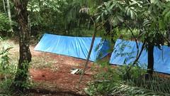 Acampamento de tropa (Rudyard Kipling - 8º GO) Tags: escoteiros