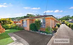 1/37 Flathead Road, Ettalong Beach NSW