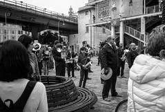 GENOVA (Johnny Senarega) Tags: canon canonaf35m af35mii ilford ilfordfp4 film filmphoto filmlover filmforever buyfilmnotmegapixels lightroom analogic analogica analog 400asa 400 streetphotography street streetphoto streetanalog peopleinthestreets 35mm pointshoot compactcamera compact
