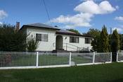92 Pelham Street, Tenterfield NSW