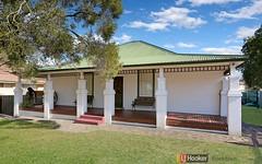 15 Bayfield Road, Greystanes NSW