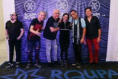 "Sorocaba 24-11-2018 • <a style=""font-size:0.8em;"" href=""http://www.flickr.com/photos/67159458@N06/45245928795/"" target=""_blank"">View on Flickr</a>"