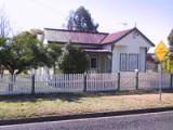 83 Cassilis, Coonabarabran NSW