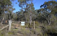 29 Mogo Road, Windellama NSW