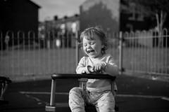 chorley carnival sunday june 2013-3047 (velvetfleurphotography) Tags: babyphotographer babyphotography blackburn bolton chorley leyland preston sholaniamh sholaniamhchorleyparkwreckplaygroundplaygroundvelvetflu velvetfleurphotography velvetfluerphotography wigan sholaniamhchorleyparkwreckplaygroundplaygroundvelvetfluerphotographybabyphotographyprestonphotographerweddingphotographer