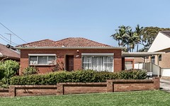 14 Orana Crescent, Peakhurst Heights NSW