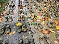 Commémoration Centenaire Armistice 14-18 Fort de Loncin (musiquecadetsmarine) Tags: commémoration centenaire armistice 1418 musique cadets marine liège fort loncin nécropole
