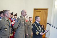 DSC_7993 (Sztab Generalny Wojska Polskiego) Tags: armia army andrzejczak ratyński ratyńskisławomir nato sztabgeneralny sgwp sztab