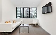 808/181 A'Beckett Street, Melbourne VIC