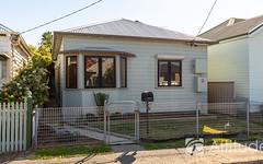 4 Buxton Street, Adamstown NSW