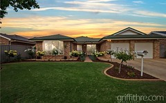 58 Nelson Drive, Griffith NSW