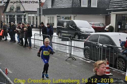 CrossLoopLuttenberg_16_12_2018_0011