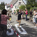 022_Volkslauf Wald_2011_Elmar