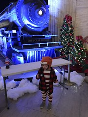 """2016-12-17-the-polar-express-15_42535785150_o • <a style=""""font-size:0.8em;"""" href=""""http://www.flickr.com/photos/109120354@N07/45494623104/"""" target=""""_blank"""">View on Flickr</a>"""